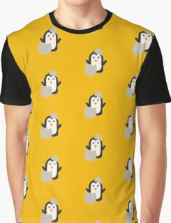 Penguin baby   Graphic T-Shirt