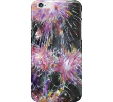 Explosion!! iPhone Case/Skin