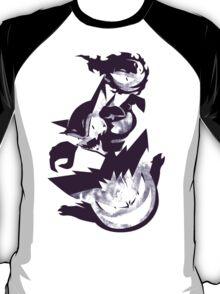 Dark Gang V2 T-Shirt