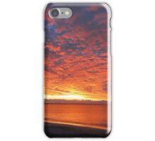 Under Southern Skies, Australia iPhone Case/Skin