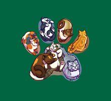 Beans! Unisex T-Shirt