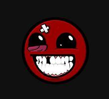 Smiling Super Meat Boy Unisex T-Shirt