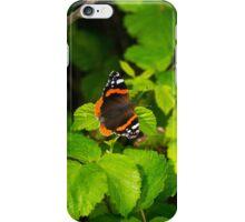 28 iPhone Case/Skin
