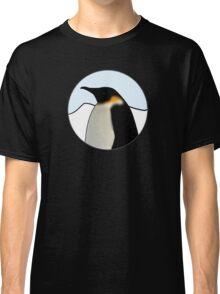 Pengin ~~ Classic T-Shirt