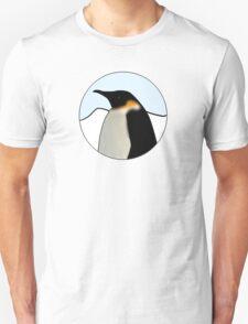 Pengin ~~ T-Shirt