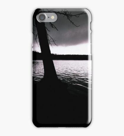 Heaven & Earth iPhone Case/Skin