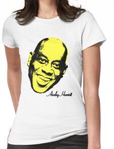 Ainsley Harriott (harriot) Warhol - Velvet Underground T-Shirt