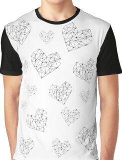 ILoveYou Graphic T-Shirt