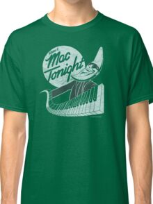 Mac Tonight Classic T-Shirt