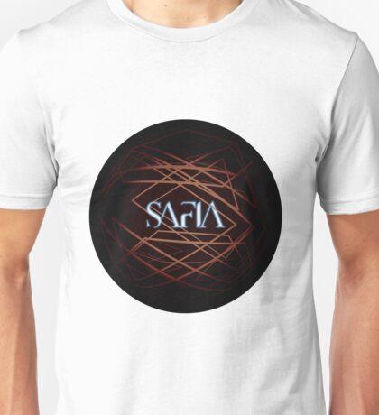 SAFIA ball Unisex T-Shirt