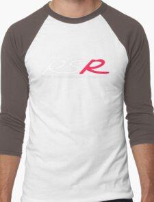 RSR - The Rennsport Report Men's Baseball ¾ T-Shirt