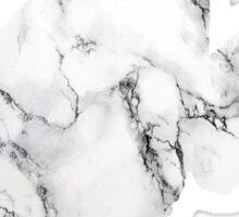 marble west virginia state wvu Sticker