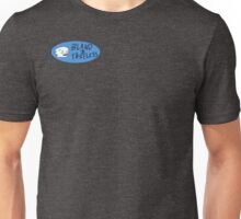 BLAND & TASTELESS Unisex T-Shirt