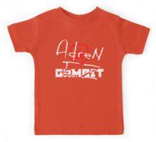 Gambit AdreN | CS:GO Pros Kids Tee