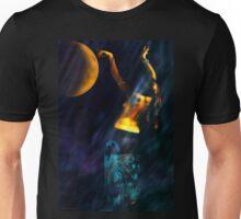 Celtic Worship Unisex T-Shirt