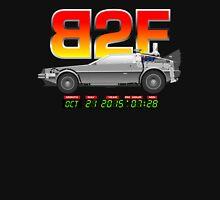 B2F Unisex T-Shirt