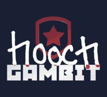 Gambit hooch | CS:GO Pros One Piece - Short Sleeve