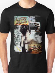 coney island baby T-Shirt