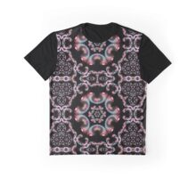 art abstract  geometric  Graphic T-Shirt