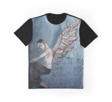 Shiro Graphic T-Shirt