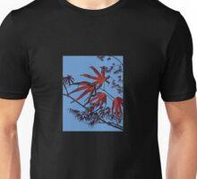 Japanese Maple Unisex T-Shirt