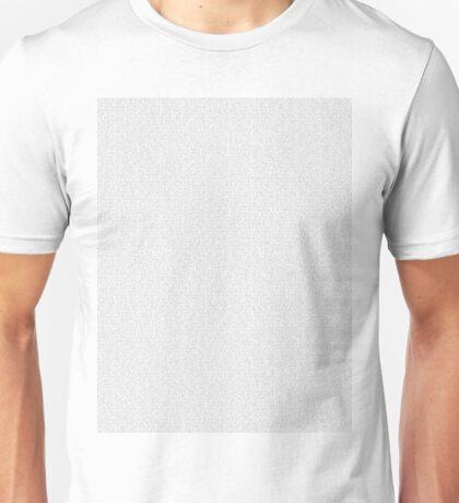 The Communist Manifesto Full Text Unisex T-Shirt
