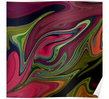 Abstract 157 Poster