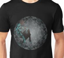 Veins of Lyrium Unisex T-Shirt