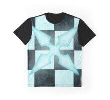 Roxas Graphic T-Shirt