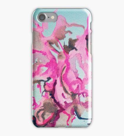 Invigorate iPhone Case/Skin