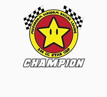 Star Cup Champion Unisex T-Shirt
