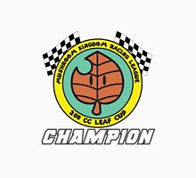 Leaf Cup Champion Unisex T-Shirt