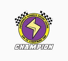 Lightning Cup Champion Unisex T-Shirt