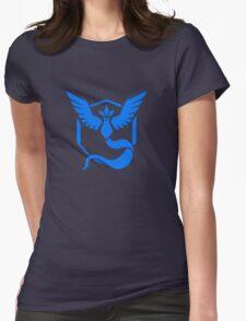 Team Mystic (Bold) T-Shirt