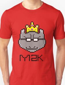 m2k Unisex T-Shirt