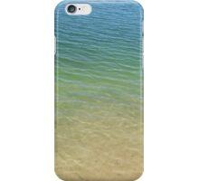 soul iPhone Case/Skin