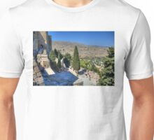 Stairs to Heaven Unisex T-Shirt