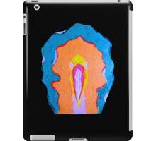 Crystal iPad Case/Skin