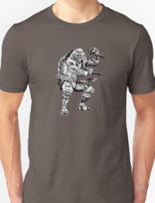 Mikey! Unisex T-Shirt