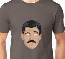 Duchess - Minimalism Fan Art Unisex T-Shirt