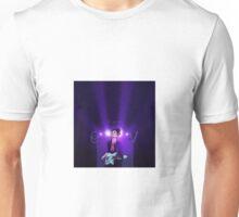 St. Vincent poster Unisex T-Shirt