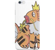 Magilithe - Pokemon Fusion iPhone Case/Skin