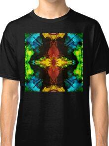 Expanding Consciousness Classic T-Shirt