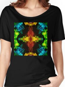 Expanding Consciousness Women's Relaxed Fit T-Shirt