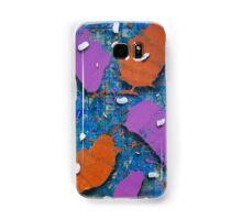 Hi Ho Silver by Larry Hefner Samsung Galaxy Case/Skin