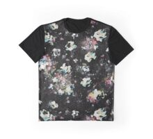 A Momentary Quietus Graphic T-Shirt