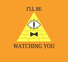 Watching You Unisex T-Shirt