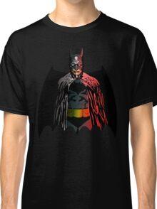 Clint Eastwood is Vengeance Classic T-Shirt