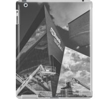 US Bank Stadium iPad Case/Skin