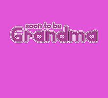 Soon to be Grandma by Boogiemonst